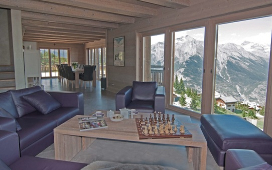 4_valleys_chalet_meusac_047