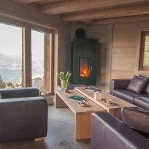 4_valleys_chalet_meusac_049