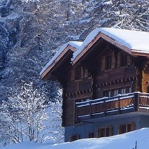 4_valleys_chalet_meusac_061