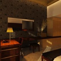 P_chambre1