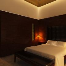 P_chambre2